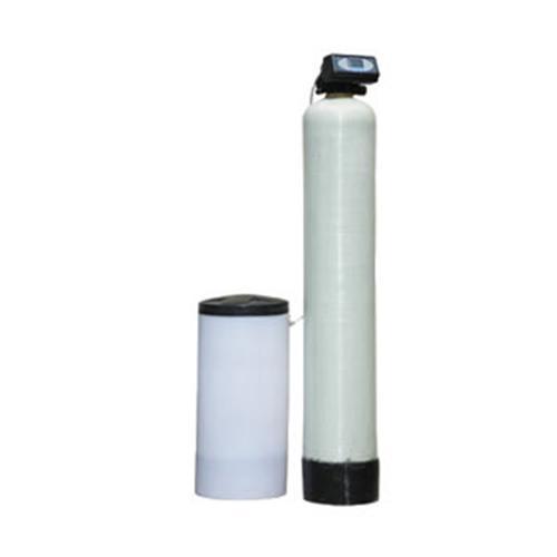 单罐软化水设备